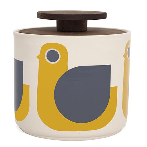 10 Things Made Of Ceramic