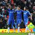 United abre dois de vantagem, mas vê Chelsea empatar