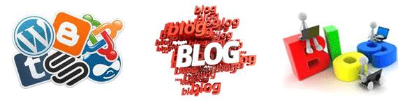 Cara Membuat Web Blog Gratis, Segera Mulai Bisnis Online Anda!