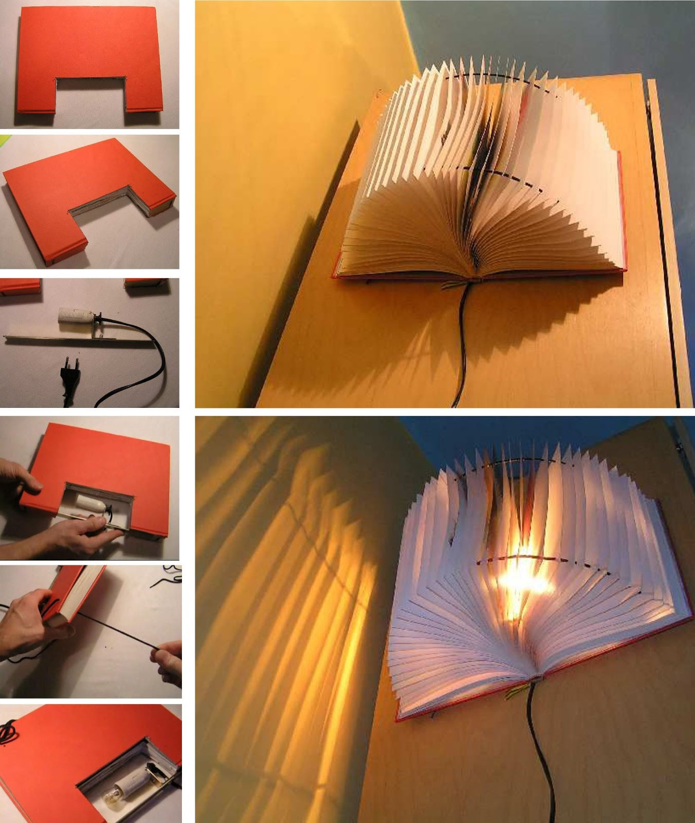 ikea, hazlo tu mismo, manualidades, DIY, decoración, lámparas, papel