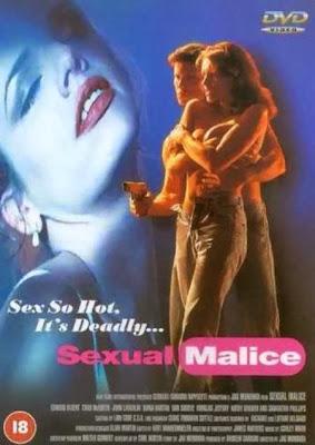Sexual Malice (Sexo Prohibido)