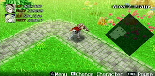 Free Download Games Adventures To Go Game PSP For PC Full Version ZGASPC