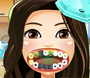 iCarly Dentist