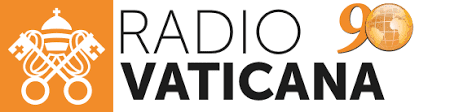 Escucha Radio Vaticana