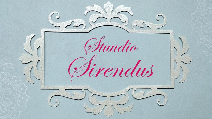 Stuudio Sirendus