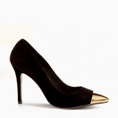 http://www.dressale.com/concise-pointy-metal-cap-stiletto-heel-pumps-in-color-block-p-86589.html