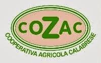 Cozac