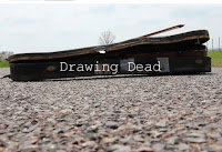 Drawing Dead documental