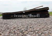 Drawing Dead documental