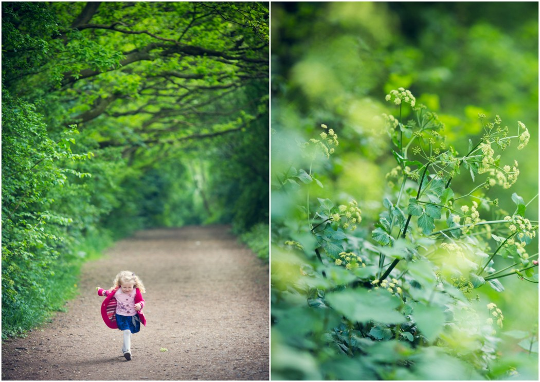 Buckhurst Hill  portrait photographer Little Bunny Photography