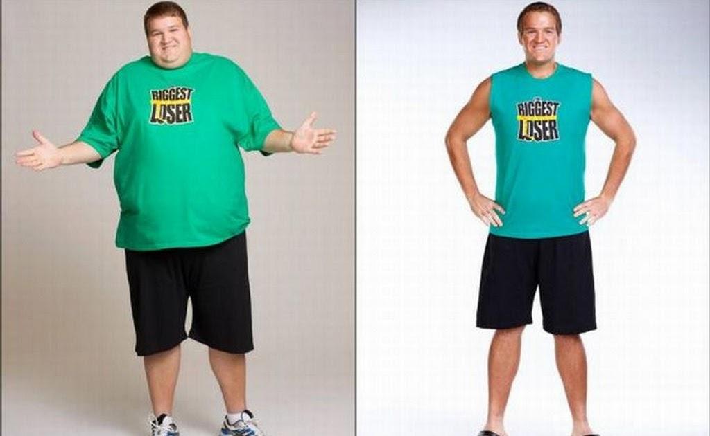 Как быстро похудеть мужчине на 20 кг