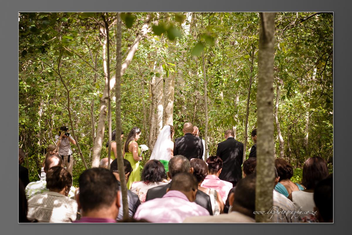 DK Photography DVD+slideshow-361 Cleo & Heinrich's Wedding in D'Aria, Durbanville  Cape Town Wedding photographer