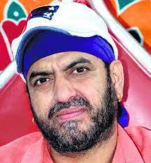 Maninder Singh Pics