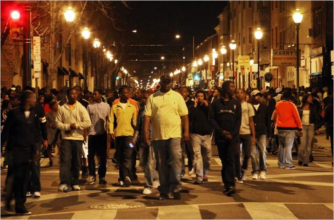 march_20_mob_rwn_chicago.jpg