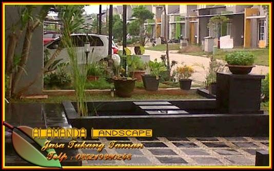 01 07 15 tukang taman alamanda landscape hp 085219380248