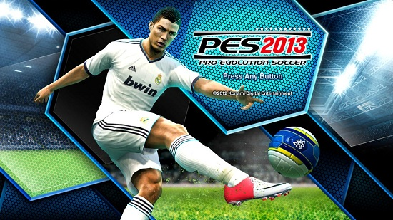 http://benmuha27.blogspot.com/2012/11/download-game-pes-2013-pro-evolution.html