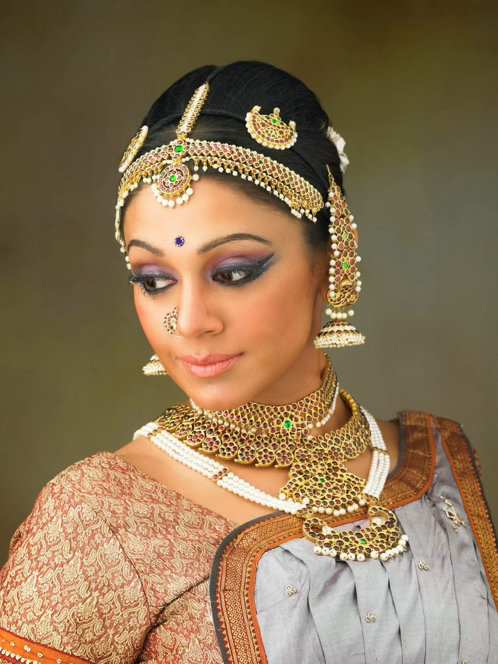 Creative Traditional Kerala Women Dress Kerala Traditional Dress