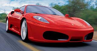 online carros-carros mais caros brasil 2011-ferrari-2