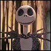 http://disneyanstimed.blogspot.com.es/search/label/Jack%20Skeleton