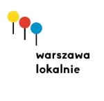 """Warsztat działa w ramach projektu """"Warszawa Lokalnie"""""""