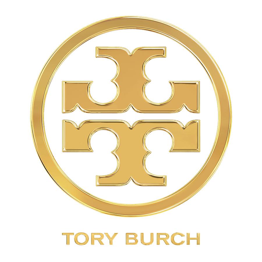 Aundys Corner Tory Burch Ronbinson Pebbled Mini Square Robinson Large Tigers Eye