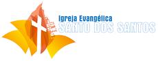IESS - Igreja Evangélica Santo dos Santos