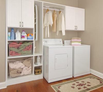 Laundry+room+storage+ideas+6
