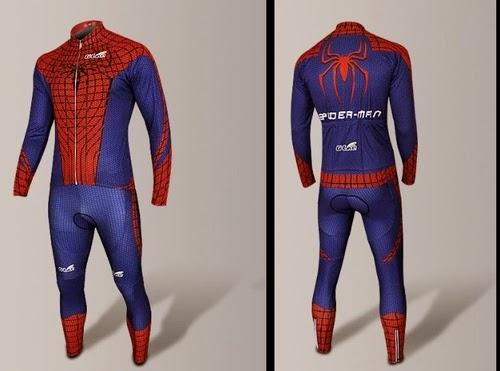 04-Spider-Man-Spiderman-Skinsuit-Peter-Parker-Green-Goblin-Norman-Osborn-Mary-Jane-Amazon-Bike-Bicycle-Blockbuster-Film-www-designstack-co