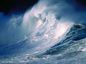 Il Mare del Sud