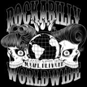 Rockabilly Worldwide