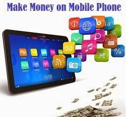 money start contact