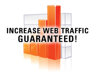 """Website Traffic Tips"""