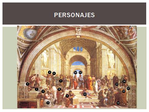 arte atenas: