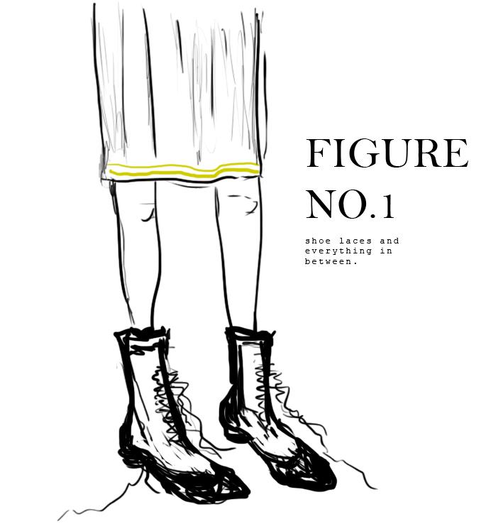 Figure No.1