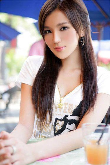 "Search Results for ""Japan Girl 3gp"" – Black Hairstyle and ..."