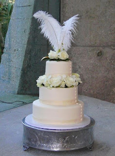 Bride's Choice Awards | Best Wedding Cakes, Wedding Venues