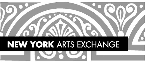New York Arts Exchange, LLC