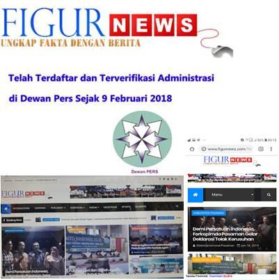 Media Figurnews.com