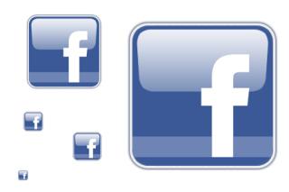 Cara Mendapatkan Password Facebook yang Dihack