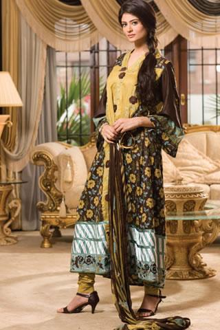 Mahiymaan Designer Series by Al Zohaib Textile hot images