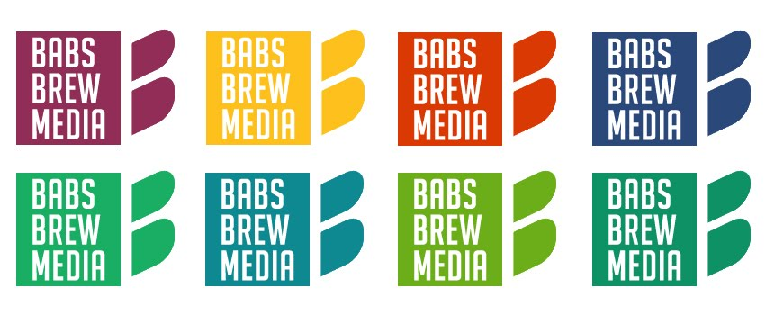 Babs Brew Media