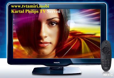 TV Servisi