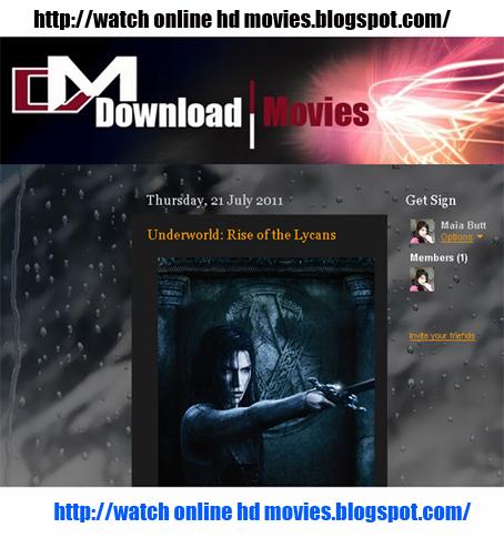 Movie downloads free no credit cards