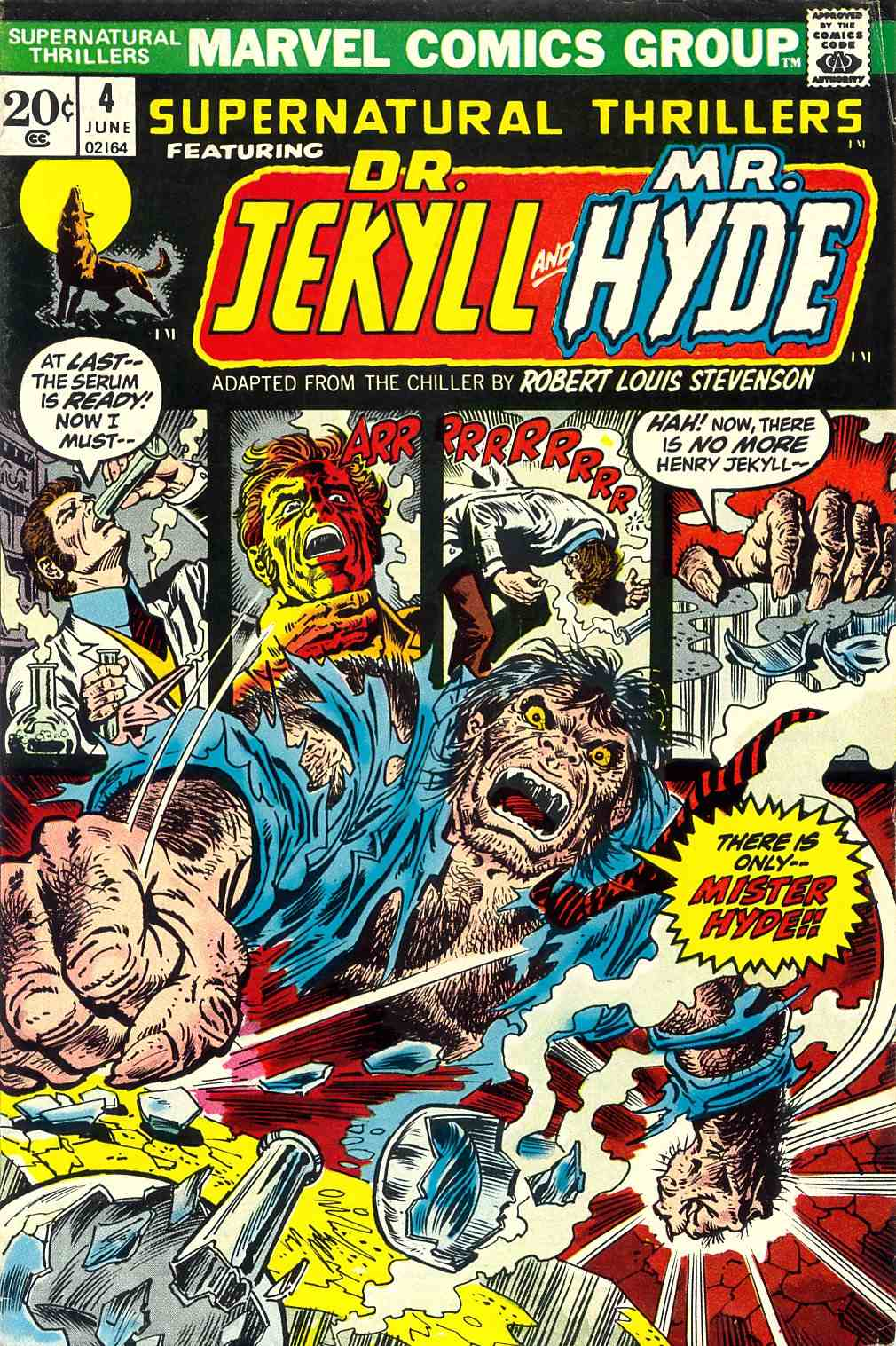 the jekyll and hyde laboratory jekyll hyde resources comics and
