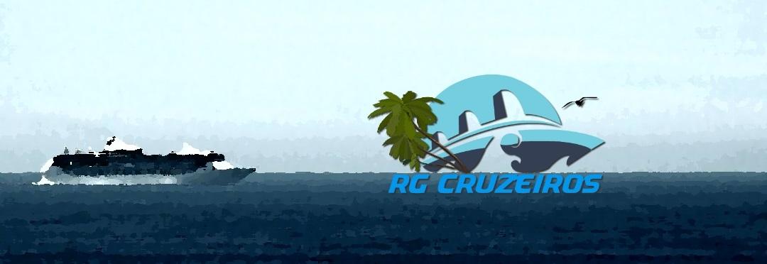 RG Cruzeiros