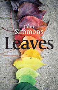 Leaves by John Simmons