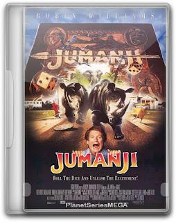 download filme jumanji servidor mega
