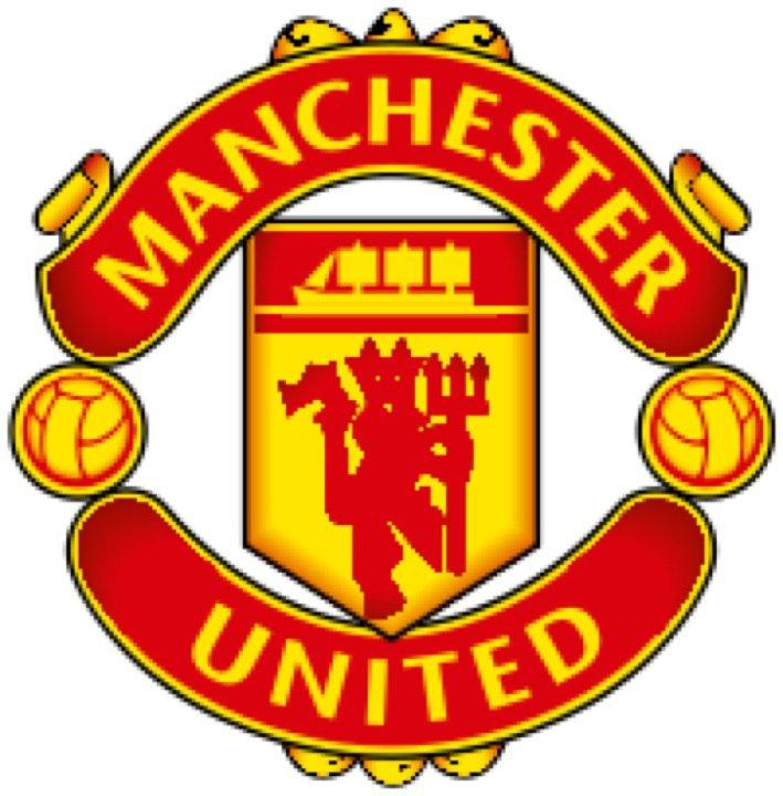 Azkar: Sejarah Lambang Manchester United