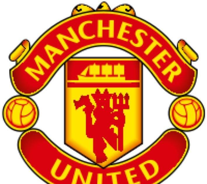 Red Devils Indonesia: Sejarah Logo Manchester United