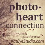 Photo Heart Connection
